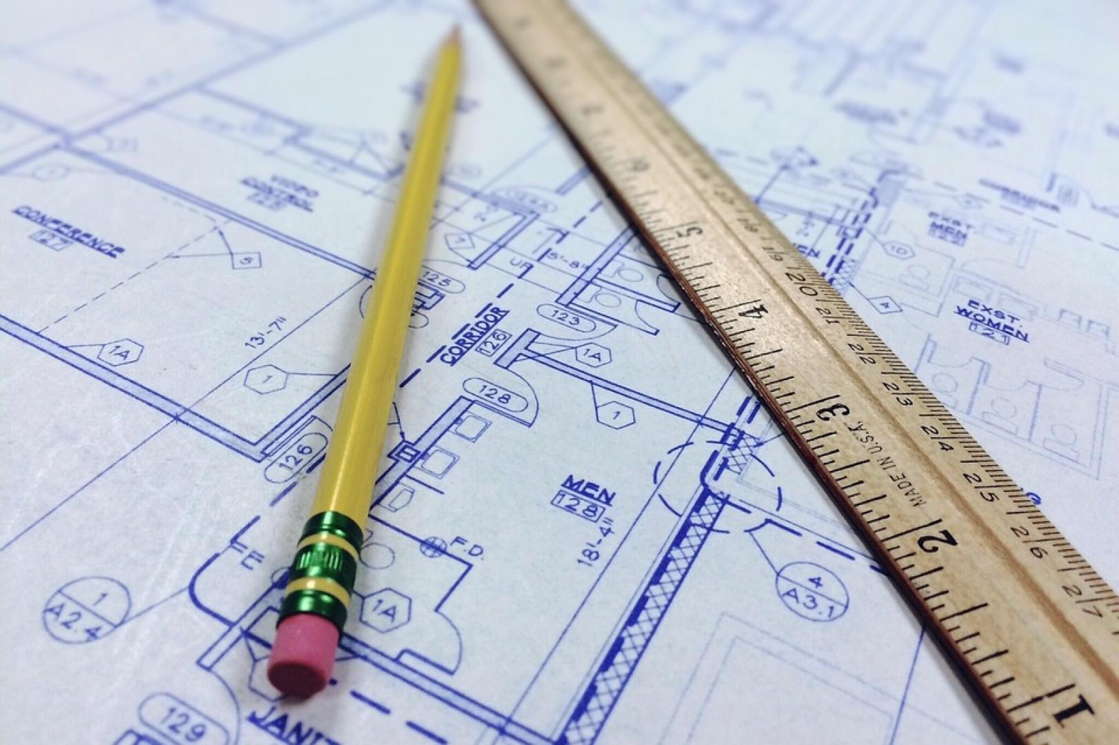 Proyectos integrales de obra